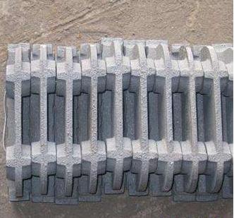琼海生物质链条炉排